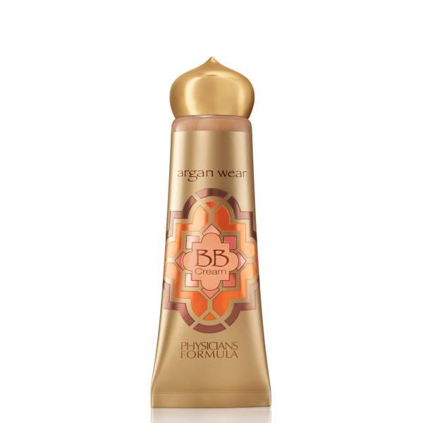 Physicians Formula Argan Wear Ultra-Nourishing Argan Oil BB Cream SPF 30 Light/Medium