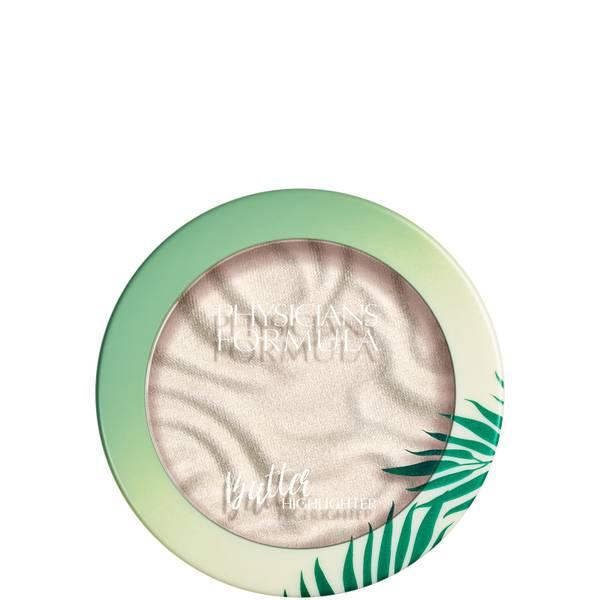 Physicians Formula Murumuru Butter Highlighter Pearl