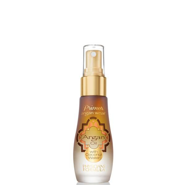 Physicians Formula Argan Wear 2-in-1 Argan Oil & Coconut Water Primer Argan/Coconut Primer