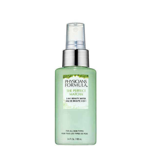 Physicians Formula The Perfect Matcha 3-in-1 Beauty Water Tone
