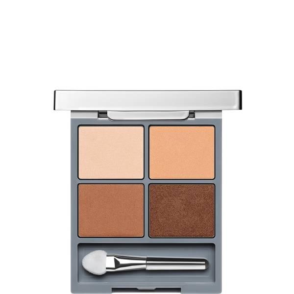 Physicians Formula The Healthy Eyeshadow 6g (Various Shades)