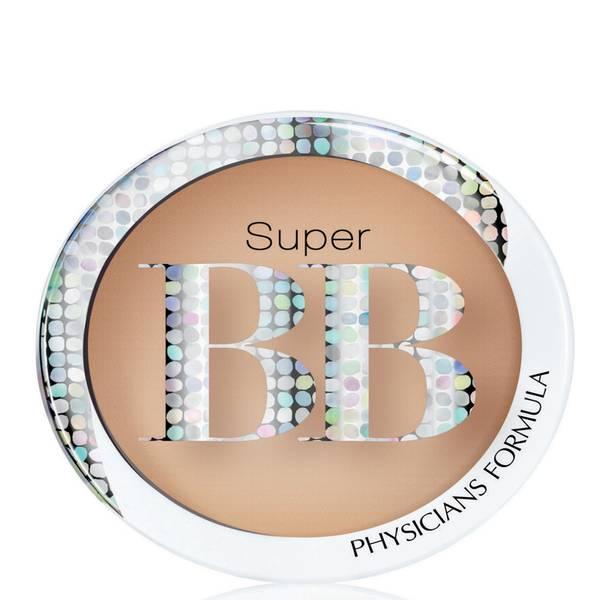 Physicians Formula Super BB Beauty Balm Powder Light/Medium