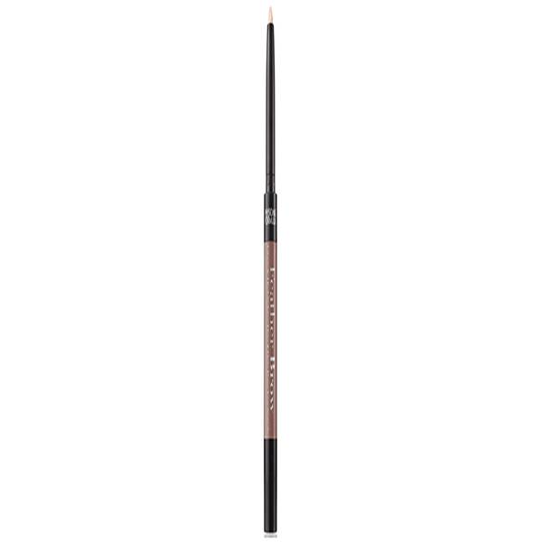 Physicians Formula Eye Booster Lash Feather Brow Fiber and Highlighter Duo Light Brown