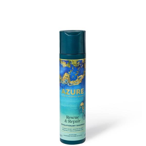 Azure Rescue & Repair Revolutionary Shampoo 250ml