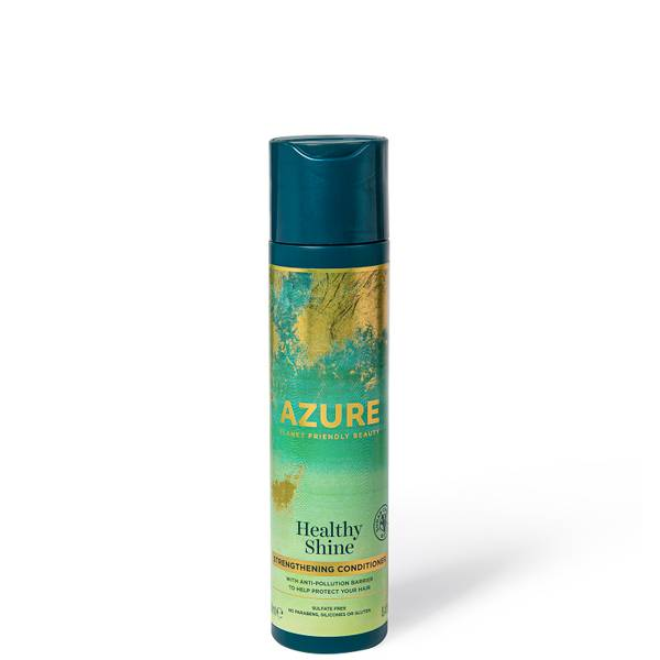 Azure Healthy Shine Strengthening Conditioner 250ml