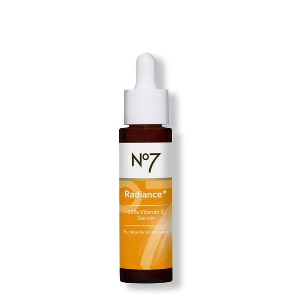 Radiance+ 15% Vitamin C Serum 25ml
