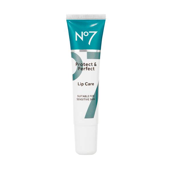 Protect & Perfect Lip Care 10ml