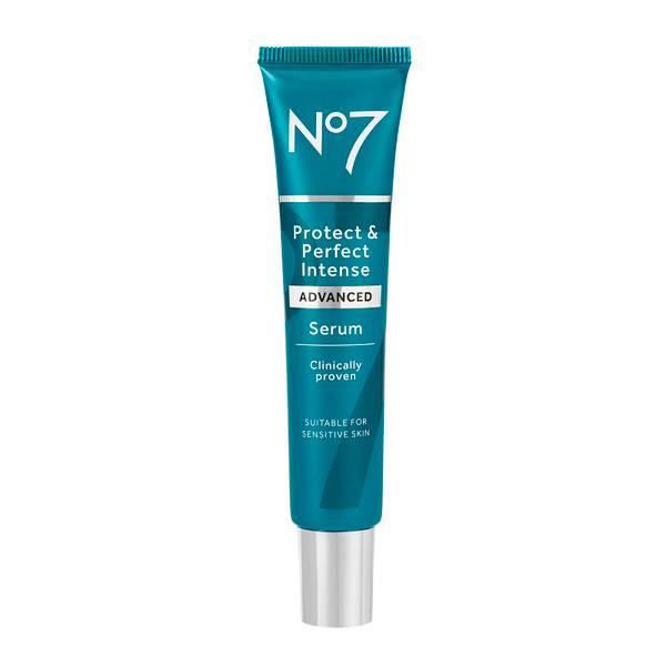 Protect & Perfect Intense ADVANCED Serum 30ml