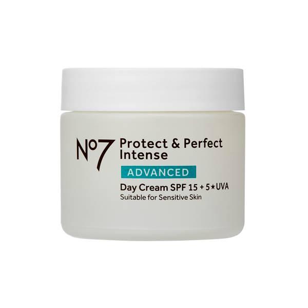 Protect & Perfect Intense ADVANCED Day Cream 50ml