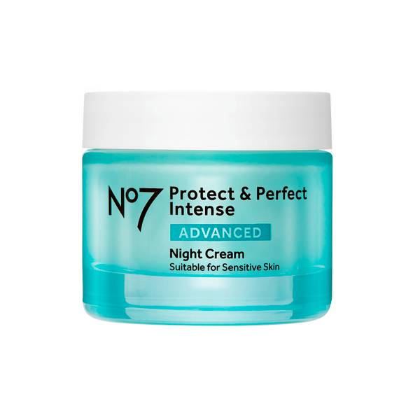 Protect & Perfect Intense ADVANCED Night Cream 50ml