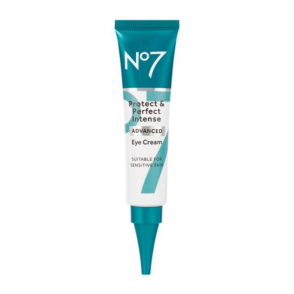 Protect & Perfect Intense ADVANCED Eye Cream 15ml