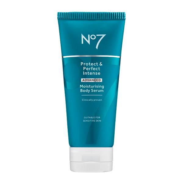 Protect & Perfect Intense ADVANCED Body Serum 200ml