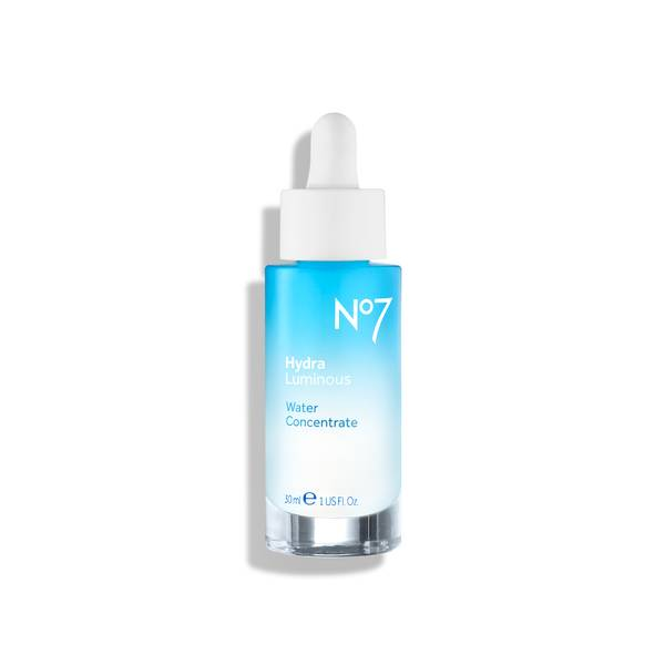 HydraLuminous Water Concentrate 30ml