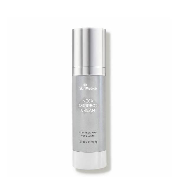 SkinMedica Neck Correct Cream (2 oz.)