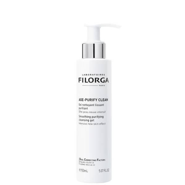 Filorga Age-Purify Clean 150ml