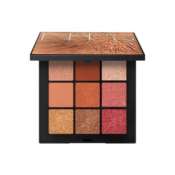 NARS Summer Solstice Eyeshadow Palette 50g