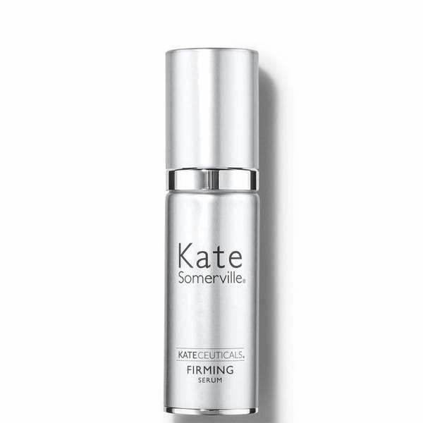 Kate Somerville KateCeuticals Firming Serum 1 fl. oz.