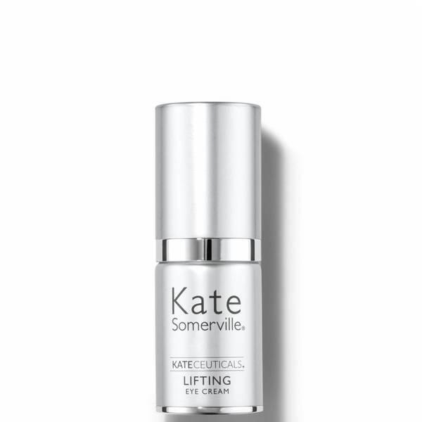 Kate Somerville KateCeuticals Lifting Eye Cream 0.5 fl. oz.