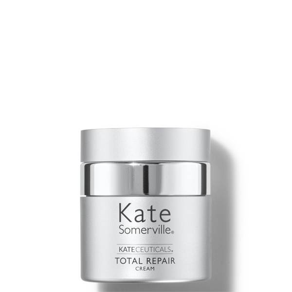 Kate Somerville KateCeuticals Total Repair Cream 1 fl. oz.