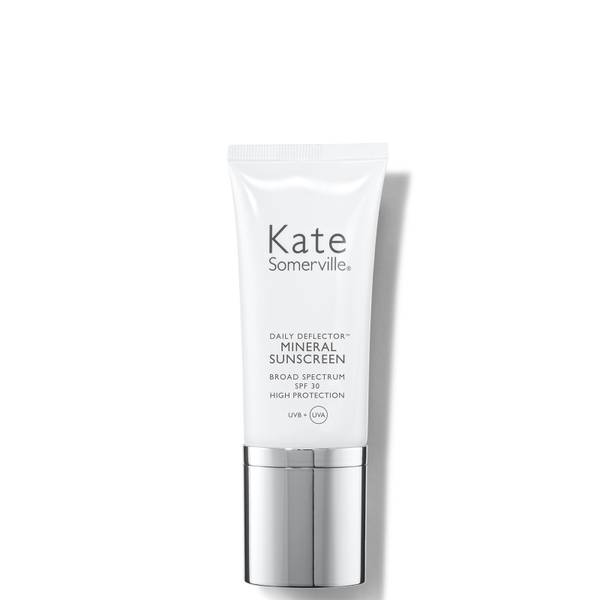 Kate Somerville Daily Deflector™ Mineral Sunscreen 50ml