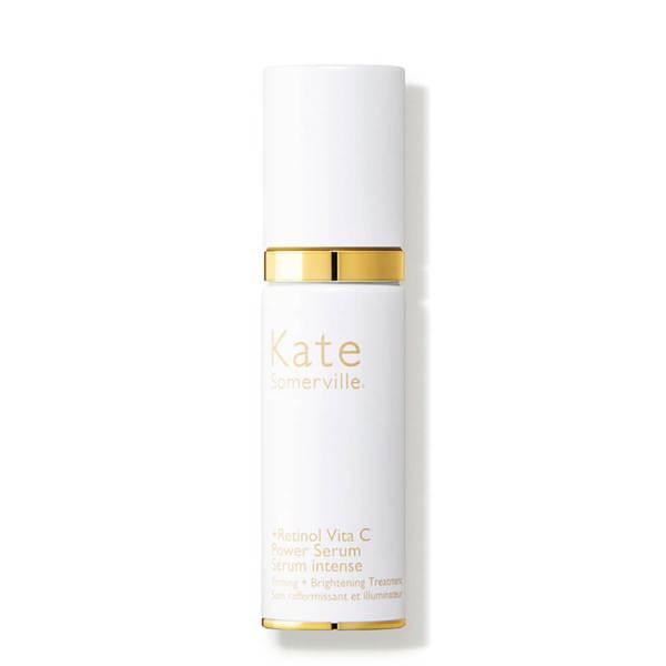 Kate Somerville Retinol Vita C Power Serum Firming Brightening Treatment (1 fl. oz.)