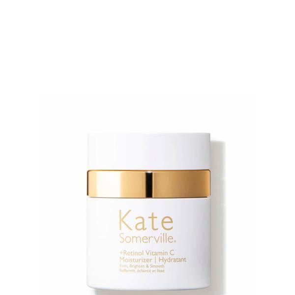 Kate Somerville Retinol Vitamin C Moisturizer (1.7 fl. oz.)