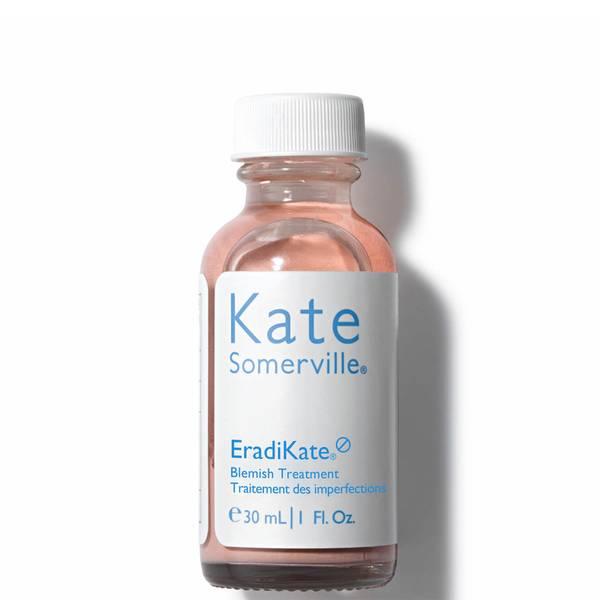 Kate Somerville EradiKate Blemish Treatment 30ml