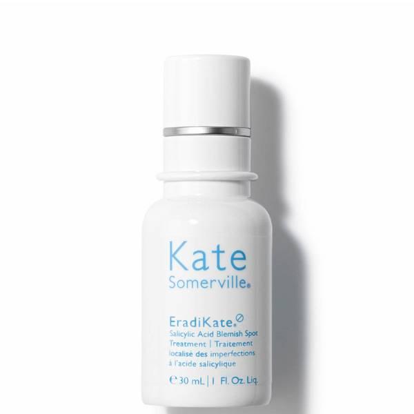 Kate Somerville EradiKate Salicylic Acid Blemish Spot Treatment 30ml