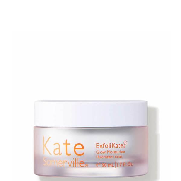 Kate Somerville ExfoliKate Glow Moisturizer (1.7 fl. oz.)