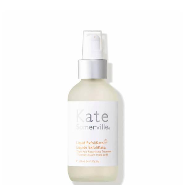 Kate Somerville Liquid Exfolikate Triple Acid Resurfacing Treatment (4 fl. oz.)