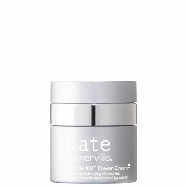 Kate Somerville Peptide K8 Power Cream Advanced Anti-Aging Moisturizer (1 fl. oz.)