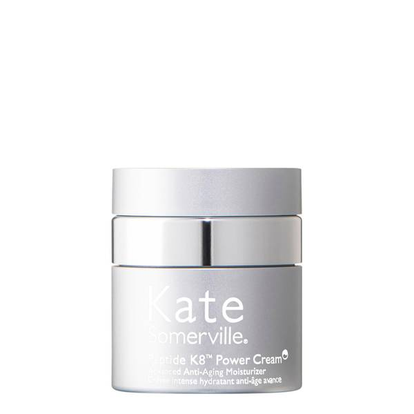 Kate Somerville Peptide K8 Cream 30ml