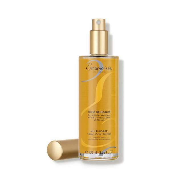Embryolisse Beauty Oil 100ml