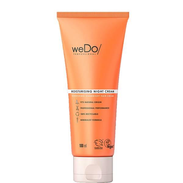 weDo/ Professional Overnight Treatment 100ml