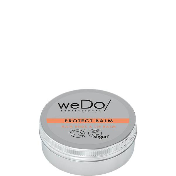 weDo/ Professional Protect Ends Balm 25g