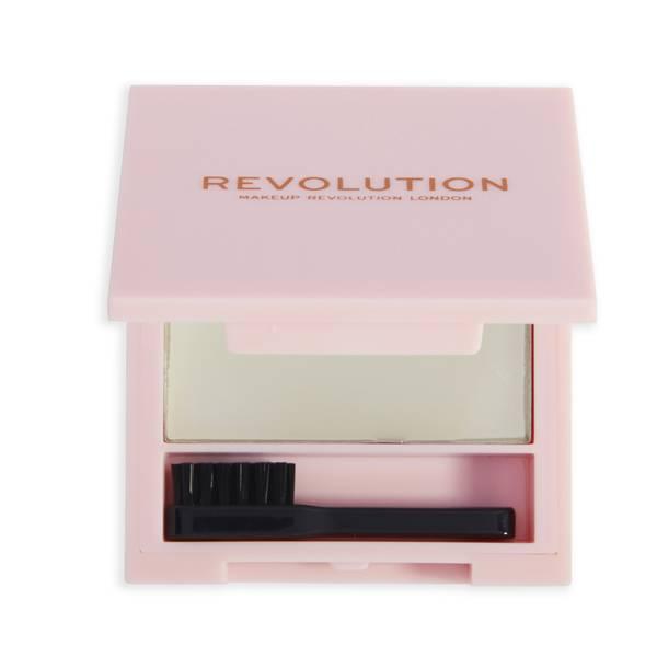 Revolution Soap & Care
