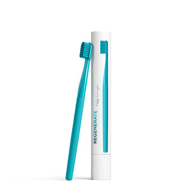 Regenerate Toothbrush