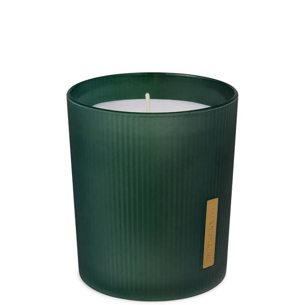 RITUALS The Ritual of Jing Scented Candle, Duftkerze, 290 g