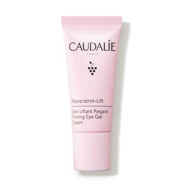 Caudalie Resveratrol-Lift Eye Firming Gel Cream (0.5 fl. oz.)