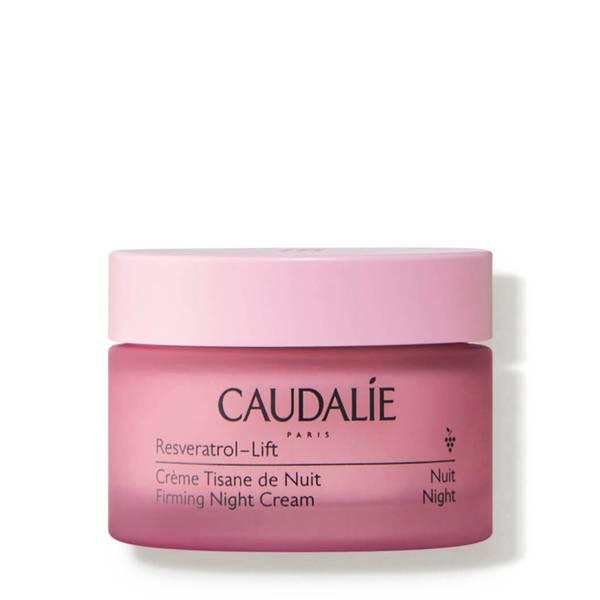 Caudalie Resveratrol-Lift Firming Night Cream (1.6 fl. oz.)