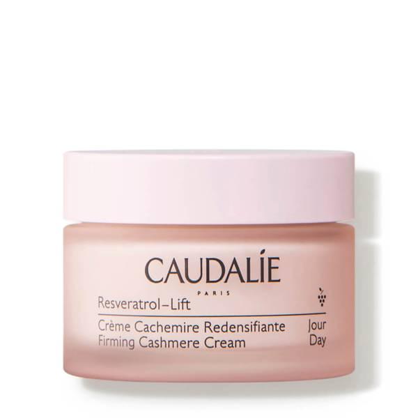 Caudalie Resveratrol-Lift Firming Cashmere Cream (1.6 fl. oz.)