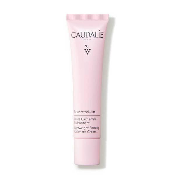 Caudalie Resveratrol-Lift Lightweight Firming Cashmere Cream (1.3 fl. oz.)