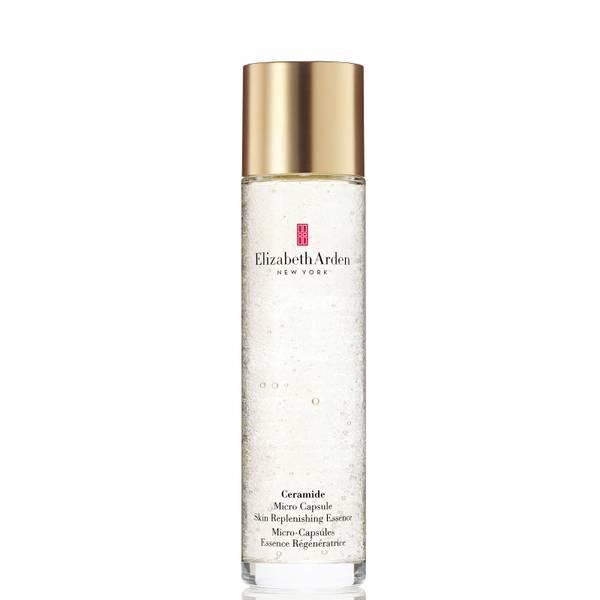 Elizabeth Arden Ceramide Micro Capsule Skin Replenishing Essence 140ml
