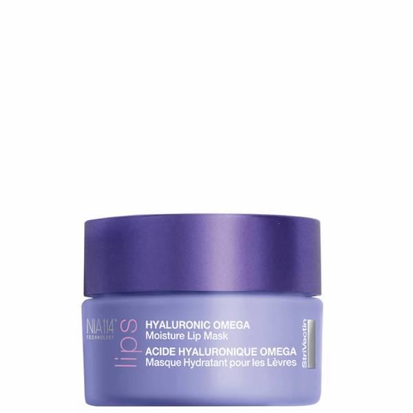 StriVectin Hyaluronic Omega Moisture Lip Mask 10ml