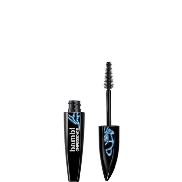 L'Oréal Paris Bambi Wide-Eyed Lash Lengthening Mascara - Black 4.4g