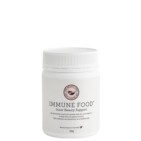 The Beauty Chef Immune Food Inner Beauty Support 100g