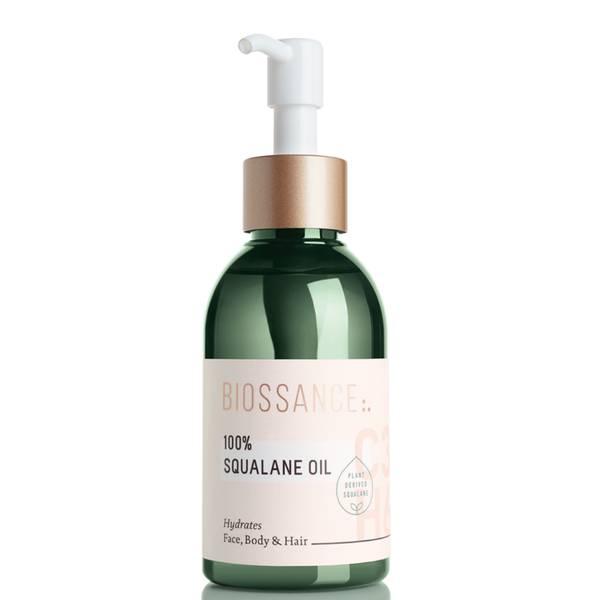 Biossance 100% Squalane Oil 100ml