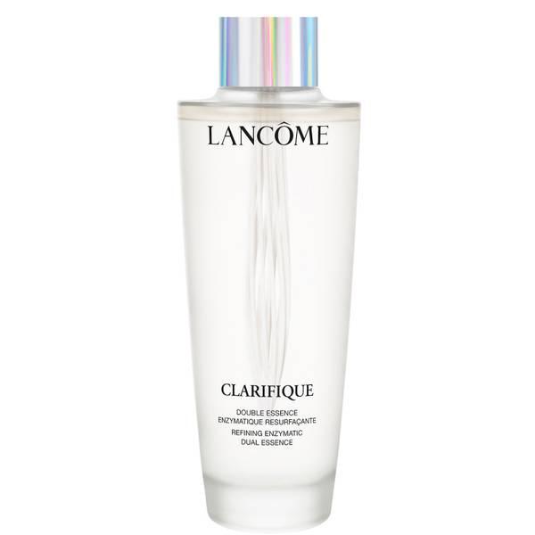 Lancôme Clarifique Dual Essence 250ml