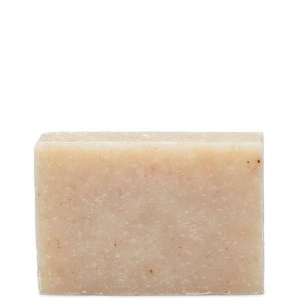 grüum Såpa Zero Plastic Lavender Body Bar 95g