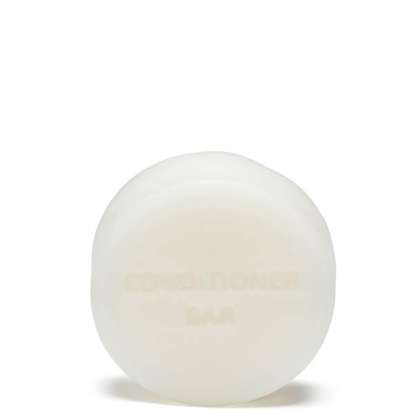grüum Glôs Zero Plastic Revitalising Conditioner Bar 50g